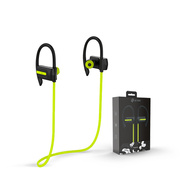 Ticwatch Ticpods 运动蓝牙音乐耳机 无线耳麦 立体声音乐蓝牙耳机