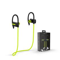 Ticwatch Ticpods 运动蓝牙音乐耳机 无线耳麦 立体声音乐蓝牙耳机产品图片主图
