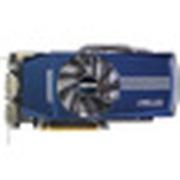 华硕 飞豹版 ENGTX460 DirectCU TOP/2DI/1GD5 775/4000 1G/256位 DDR5 PCI-E 显卡