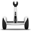 九号 九号平衡车 Plus  智能代步电动体感车