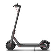 小米 小米(MI)电动滑板车 折叠双轮休闲代步车 青春版