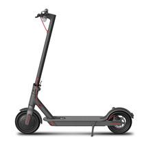 小米 小米(MI)电动滑板车 折叠双轮休闲代步车 青春版产品图片主图