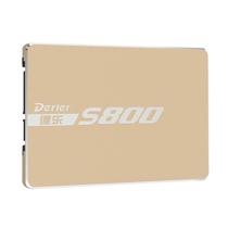 德乐(derler) S800 120GB SATA3接口 2.5英寸 固态硬盘产品图片主图