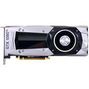 映众 GTX 1080 Ti Founders Edition 1480~1582MHz/11Gbps 11GB/352Bit GDDR5X PCI-E显卡