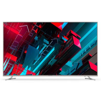 创维 50G3 50寸4K智能液晶电视产品图片1