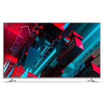 创维 58G3 58寸4K智能液晶电视产品图片主图