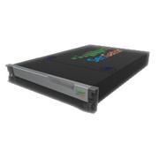 天空卫士 SecGator-UCSG DLP 11000