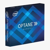 英特尔 Optane 傲腾系列32G内存产品图片主图
