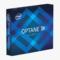 英特尔 Optane 傲腾系列32G内存产品图片1