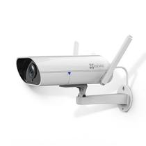 萤石 C5S 8mm壁挂式互联网摄像机 双天线wifi远程监控摄像头 高清夜视 远程拾音产品图片主图