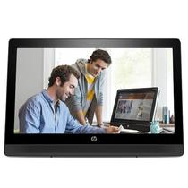 惠普 ProOne 480 G2 AIO 20英寸商务一体机电脑(G4400 4G 1T DVDRW Win7)产品图片主图