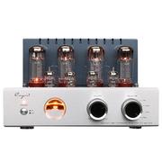 凯音 MT-45MK2(EL34)合并式真空管声频功率放大器