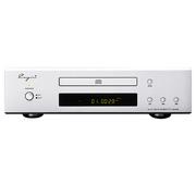 凯音 MT-CD45 高保真CD播放机