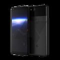 谷歌 Pixel 2代