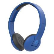 斯酷凯蒂 UPROAR WIRELESS S5URJW-546 运动无线蓝牙通话耳机 蓝色