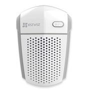 萤石 W2C 监控级无线中继器 wifi放大器 增强无线信号