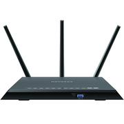 网件  R6800 AC1900M 双频千兆无线路由器