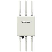 COMFAST CF-WA900 1750M双频户外AP/大功率室外AP/户外WIFI工程AP/大型场所WiFi覆盖AP
