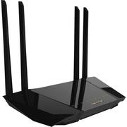 必联 BL-AC1200D 1200M 11AC 双频千兆智能路由器 wifi 穿墙