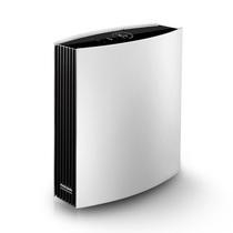斐讯 K3 AC3150双核双频全千兆高端无线路由器 智慧家庭路由产品图片主图