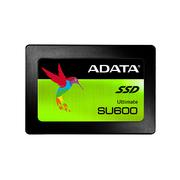 威刚 SU600 120G 3D NAND SATA6Gb/s 固态硬盘