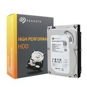希捷 V5.1系列 1TB 7200转128M SATA企业级硬盘(ST1000NM0008)