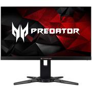 宏碁  掠夺者 XB252Q 24.5英寸 G-Sync 240Hz刷新专业游戏电竞显示器