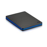 希捷 Game Drive 2TB USB3.0 PS4官方 专业游戏存储移动硬盘(STGD2000400)