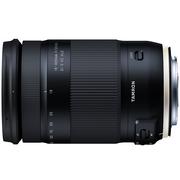 腾龙 18-400mm F/3.5-6.3 Di II VC HLD 全能超长焦变焦镜头(佳能卡口镜头)
