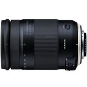 腾龙 18-400mm F/3.5-6.3 Di II VC HLD 全能超长焦变焦镜头(尼康卡口镜头)