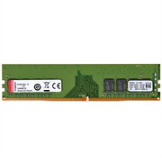 金士顿 DDR4 2666 8G 台式机内存