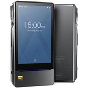 飞傲 X7MKII 安卓系统智能无损音乐播放器