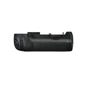 尼康 MB-D12手柄D810D800 D800E相机用 电池盒 电池闸盒