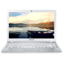 三星 500R4K-X08 14英寸笔记本电脑(i5-5200U 8G 256G固态硬盘 2G独显 Win10) 极地白产品图片主图