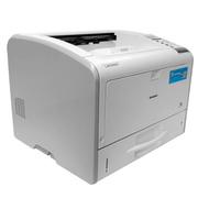 联想 LJ6700DN 黑白激光打印机