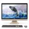 华硕 傲世V221IC 21.5英寸一体机电脑(i3-6006U 4G 256GB SSD 集显 Win10)黑曜金产品图片2
