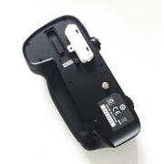 尼康 原装手柄/电池盒 MB-D15适用D7100 D7200