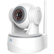 中兴 小兴看看Memo 360°智能网络摄像机 wifi无线监控摄像头 看家看店  高清夜视 语音唤醒