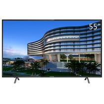 长虹 55J5000U 55英寸J5000U4K超清商用电视产品图片主图