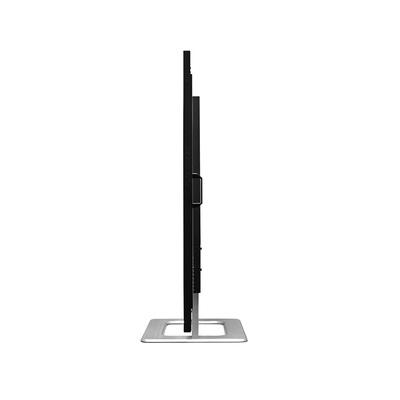 长虹 75J2000 75英寸4K超高清数字一体智能商用大屏液晶电视产品图片3