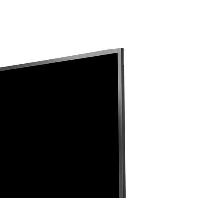 长虹 75J2000 75英寸4K超高清数字一体智能商用大屏液晶电视产品图片4