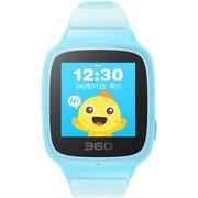 360 儿童手表 SE 2 Plus W605 故事机
