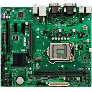 华硕 H110M-C2/CSM 主板 ( Intel H110/LGA 1151 )