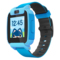 糖猫 搜狗儿童电话手表视频版T3 彩屏摄像儿童智能手表 防水GPS定位学生手表手机 蓝色产品图片4