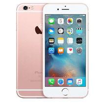苹果 iPhone 6s Plus 16GB 公开版4G(玫瑰金)产品图片主图