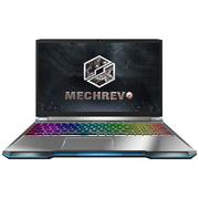 机械革命 深海幽灵Z1 15.6英寸窄边框游戏笔记本(i7-7700HQ 8G 240GSSD GTX1050 4G IPS 金属机身)