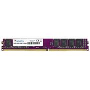 威刚 万紫千红 DDR4 2400 4GB 台式机内存