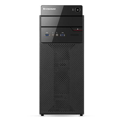 联想 扬天T4000c商用台式电脑主机(I7-6700 8G 1T 2G独显 WIN7 64位)产品图片1