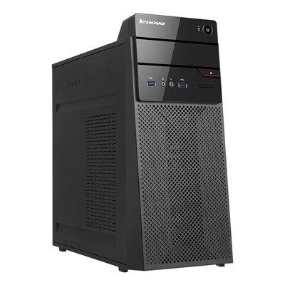 联想 扬天T4000c商用台式电脑主机(I7-6700 8G 1T 2G独显 WIN7 64位)产品图片2