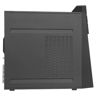 联想 扬天T4000c商用台式电脑主机(I7-6700 8G 1T 2G独显 WIN7 64位)产品图片5